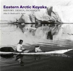Eastern Arctic Kayaks
