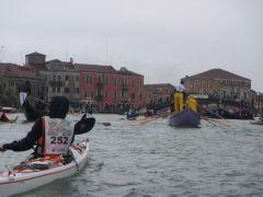 Venedig_73