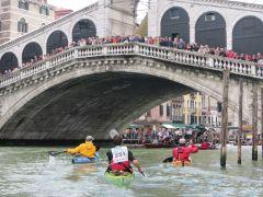 Venedig_81
