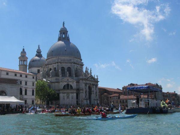 Venedig_82