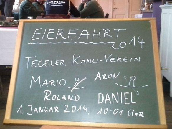 14_Eierfahrt_Tafel